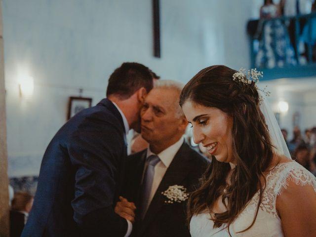 O casamento de José e Andreia em Torres Novas, Torres Novas 80