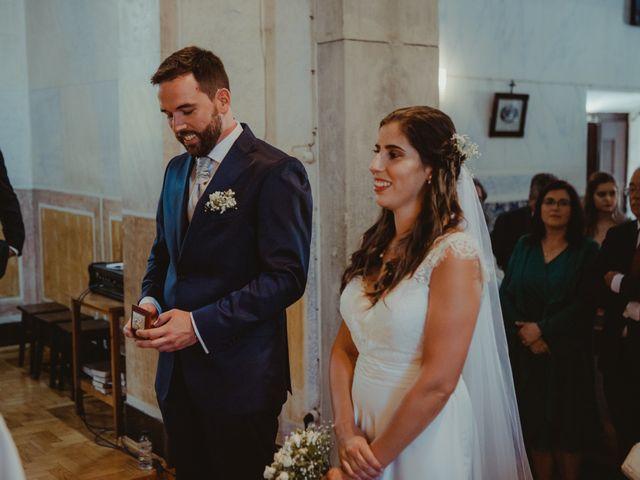 O casamento de José e Andreia em Torres Novas, Torres Novas 83