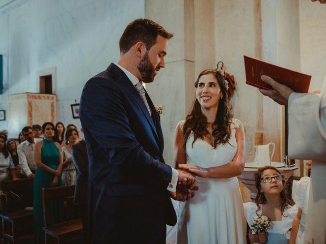 O casamento de José e Andreia em Torres Novas, Torres Novas 86