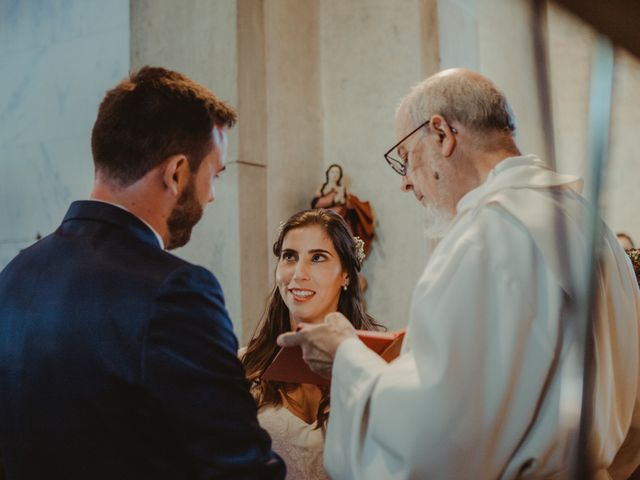 O casamento de José e Andreia em Torres Novas, Torres Novas 88