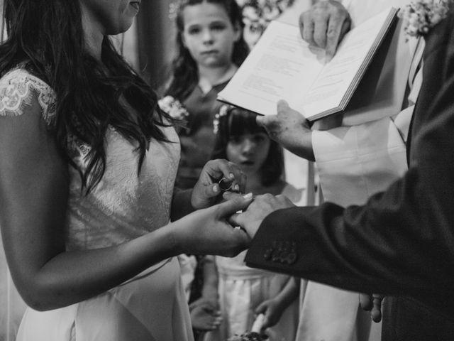 O casamento de José e Andreia em Torres Novas, Torres Novas 89