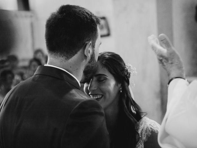 O casamento de José e Andreia em Torres Novas, Torres Novas 91