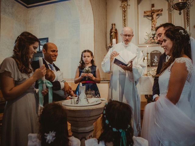 O casamento de José e Andreia em Torres Novas, Torres Novas 93