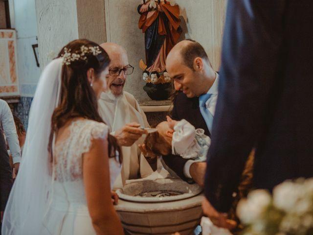 O casamento de José e Andreia em Torres Novas, Torres Novas 94