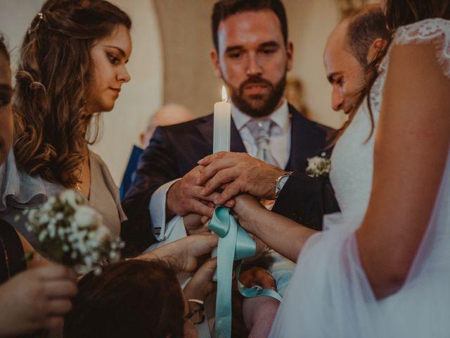 O casamento de José e Andreia em Torres Novas, Torres Novas 96