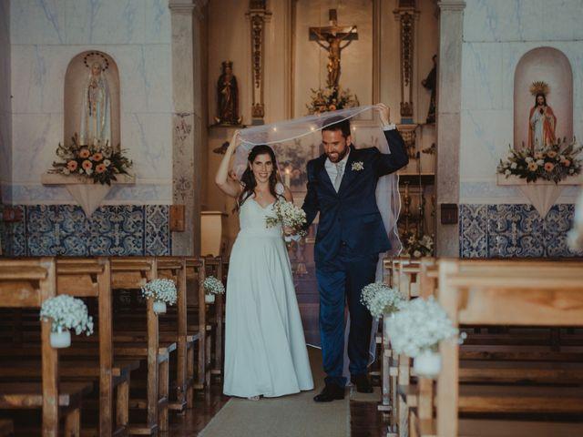 O casamento de José e Andreia em Torres Novas, Torres Novas 99