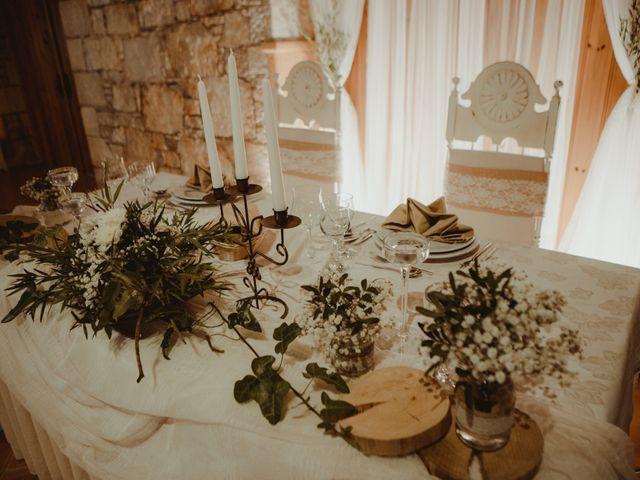 O casamento de José e Andreia em Torres Novas, Torres Novas 125
