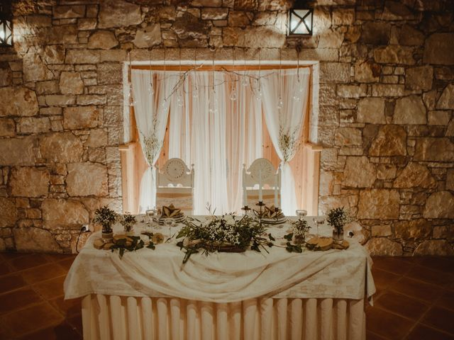O casamento de José e Andreia em Torres Novas, Torres Novas 126