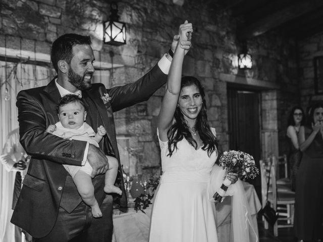 O casamento de José e Andreia em Torres Novas, Torres Novas 133