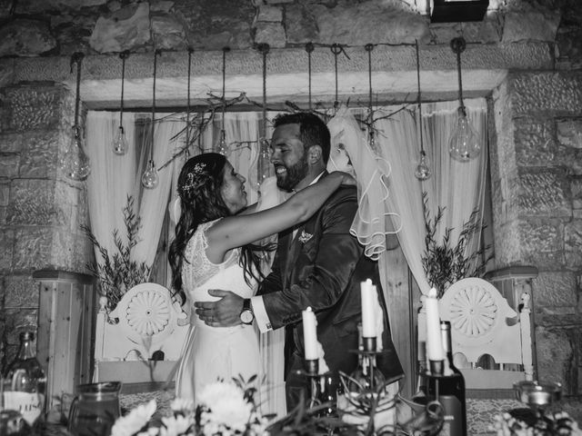 O casamento de José e Andreia em Torres Novas, Torres Novas 137