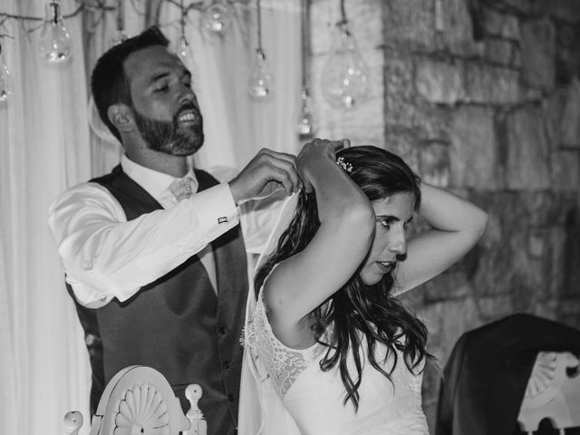 O casamento de José e Andreia em Torres Novas, Torres Novas 138