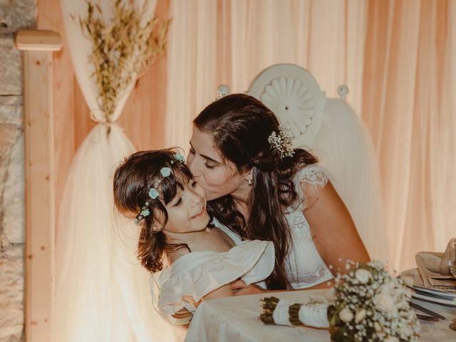 O casamento de José e Andreia em Torres Novas, Torres Novas 139