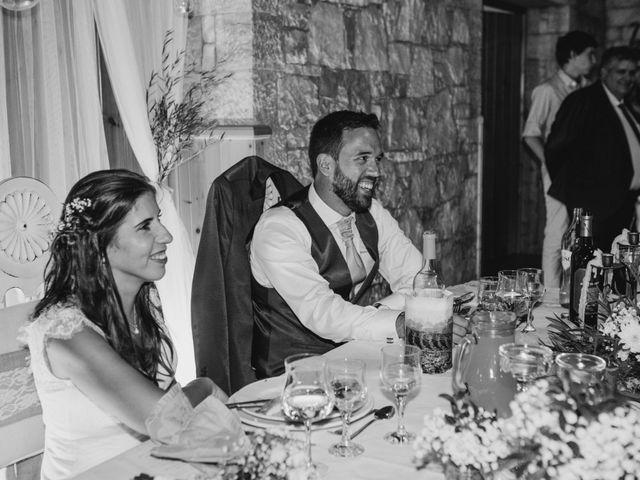 O casamento de José e Andreia em Torres Novas, Torres Novas 143
