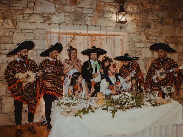 O casamento de José e Andreia em Torres Novas, Torres Novas 144