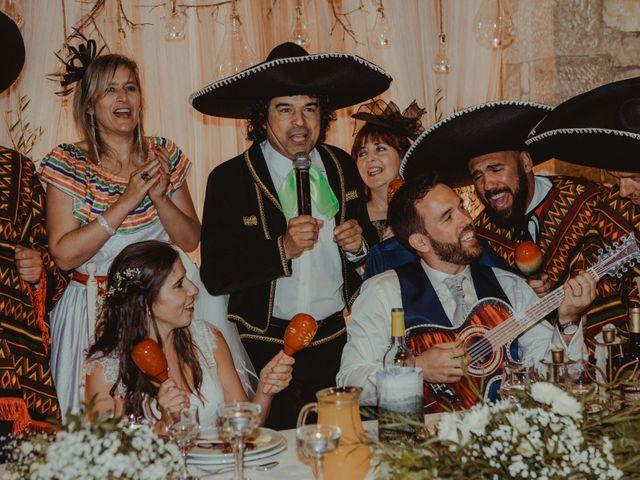 O casamento de José e Andreia em Torres Novas, Torres Novas 145