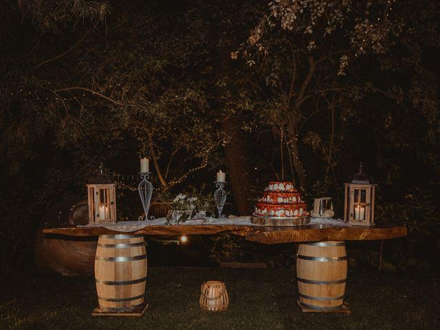 O casamento de José e Andreia em Torres Novas, Torres Novas 161