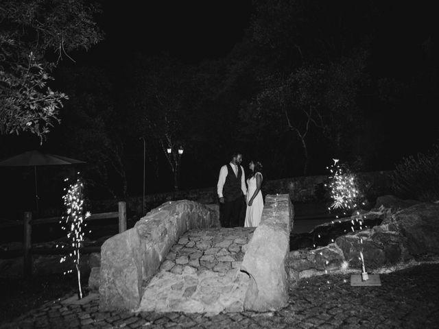 O casamento de José e Andreia em Torres Novas, Torres Novas 162