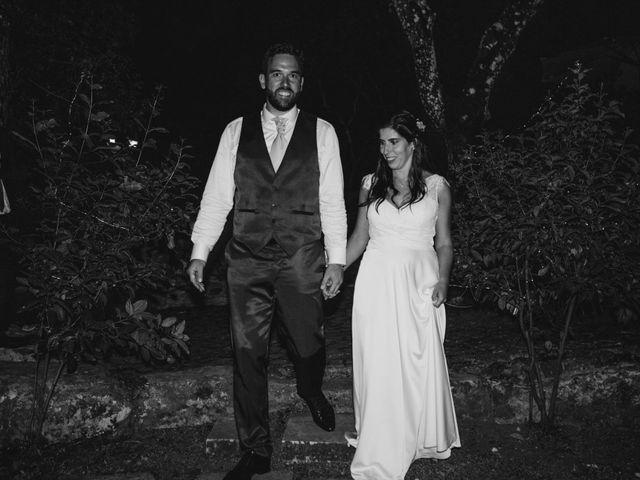 O casamento de José e Andreia em Torres Novas, Torres Novas 167
