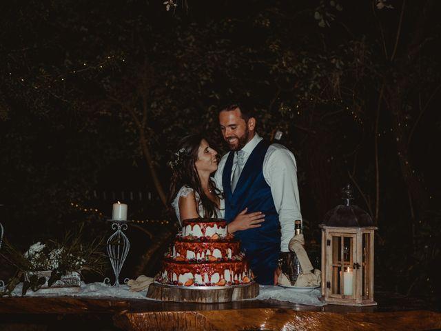 O casamento de José e Andreia em Torres Novas, Torres Novas 170