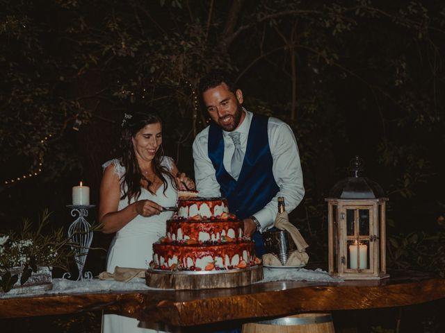O casamento de José e Andreia em Torres Novas, Torres Novas 172