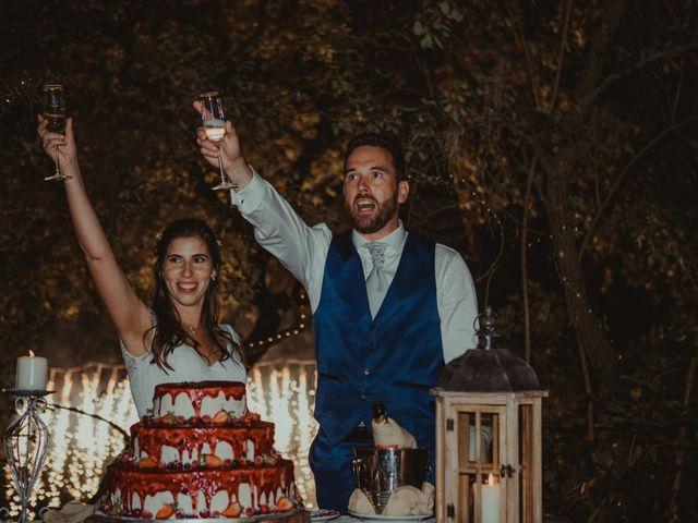 O casamento de José e Andreia em Torres Novas, Torres Novas 177