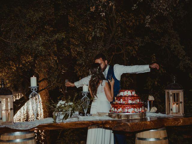 O casamento de José e Andreia em Torres Novas, Torres Novas 180