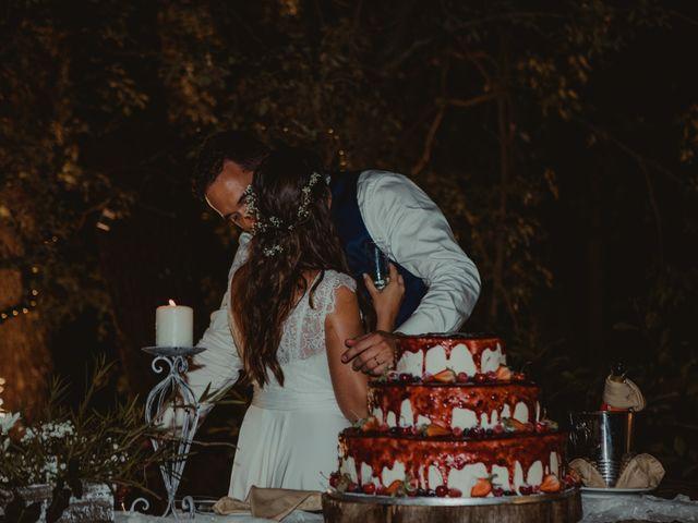 O casamento de José e Andreia em Torres Novas, Torres Novas 181