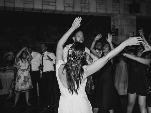 O casamento de José e Andreia em Torres Novas, Torres Novas 184