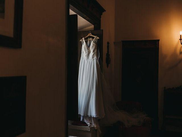 O casamento de Francisco e Catarina em Alenquer, Alenquer 2