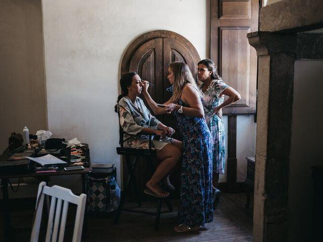 O casamento de Francisco e Catarina em Alenquer, Alenquer 17