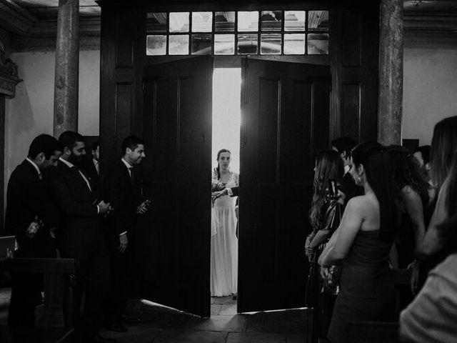 O casamento de Francisco e Catarina em Alenquer, Alenquer 31