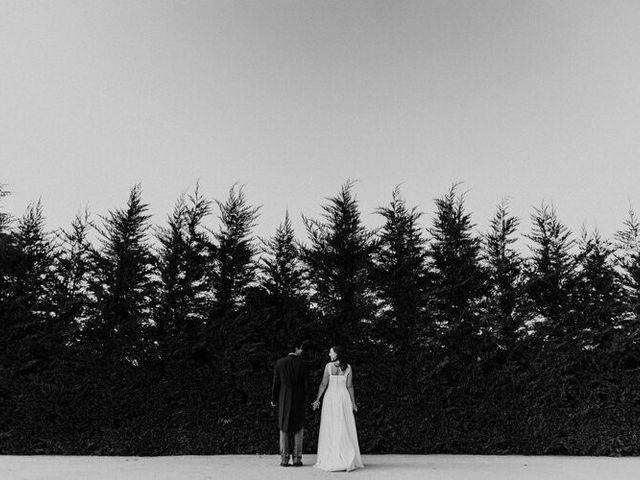 O casamento de Francisco e Catarina em Alenquer, Alenquer 60