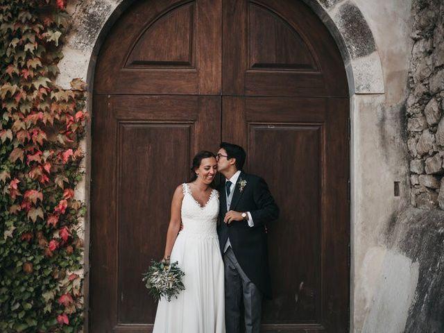 O casamento de Francisco e Catarina em Alenquer, Alenquer 61