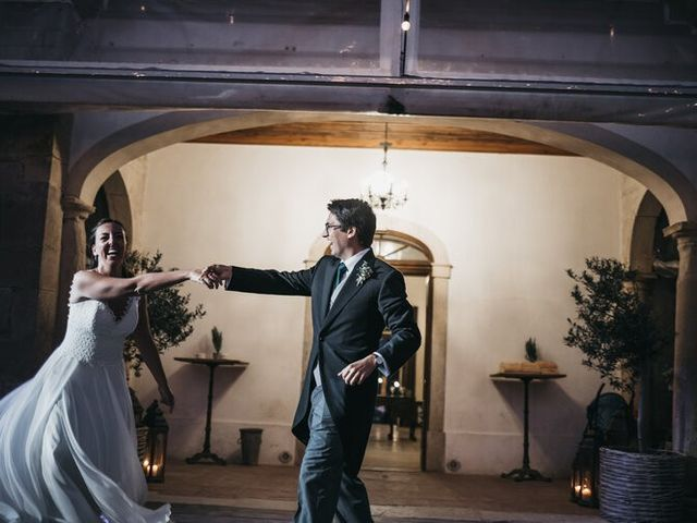 O casamento de Francisco e Catarina em Alenquer, Alenquer 63