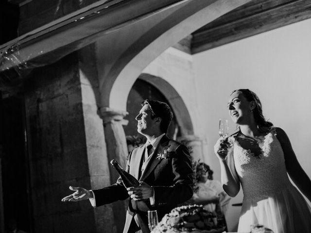 O casamento de Francisco e Catarina em Alenquer, Alenquer 67