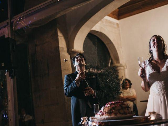 O casamento de Francisco e Catarina em Alenquer, Alenquer 68