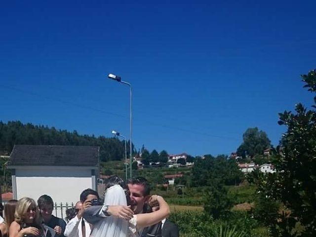 O casamento de Nuno e Sara em Lousada, Lousada 3