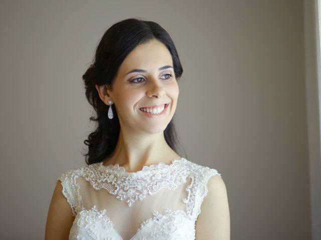 O casamento de Nuno e Sara em Lousada, Lousada 5