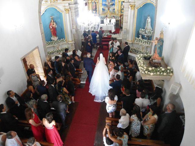 O casamento de Nuno e Sara em Lousada, Lousada 10