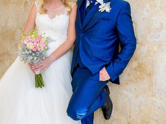 O casamento de Pedro e Cátia em Alenquer, Alenquer 22