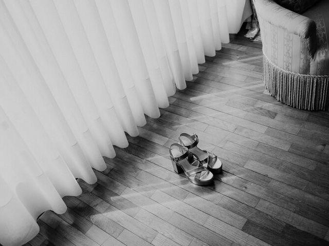 O casamento de Gonçalo e Raquel em Alcobaça, Alcobaça 12