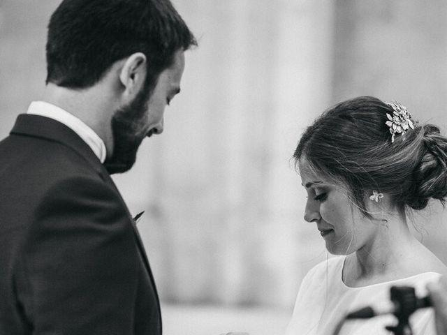 O casamento de Gonçalo e Raquel em Alcobaça, Alcobaça 26