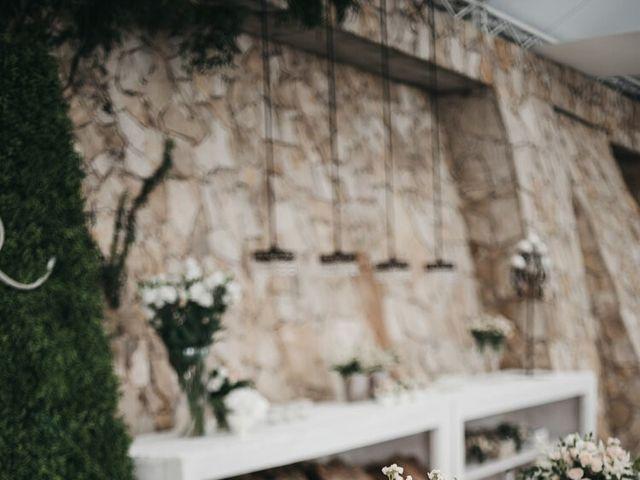 O casamento de Gonçalo e Raquel em Alcobaça, Alcobaça 42