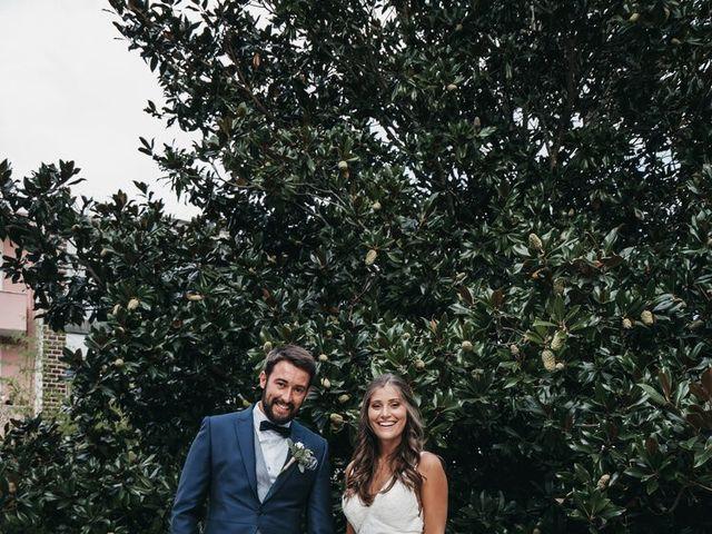 O casamento de Gonçalo e Raquel em Alcobaça, Alcobaça 46
