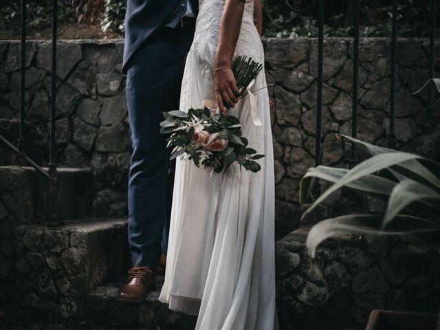 O casamento de Gonçalo e Raquel em Alcobaça, Alcobaça 51