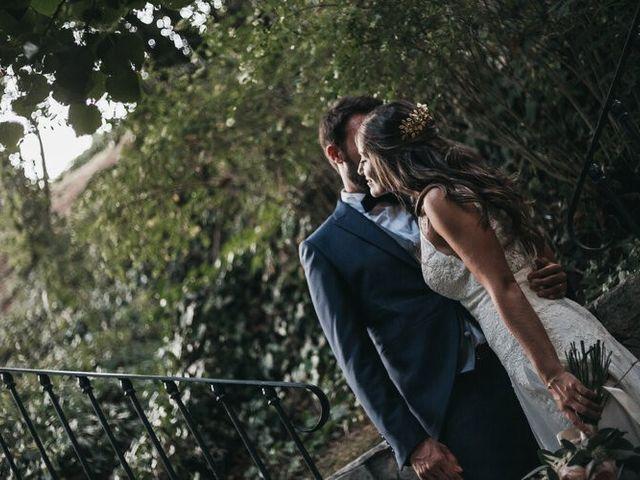 O casamento de Gonçalo e Raquel em Alcobaça, Alcobaça 52
