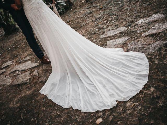 O casamento de Gonçalo e Raquel em Alcobaça, Alcobaça 53