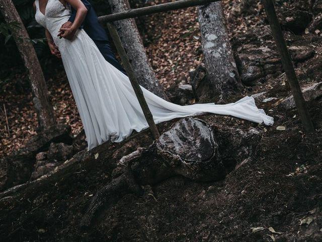 O casamento de Gonçalo e Raquel em Alcobaça, Alcobaça 56