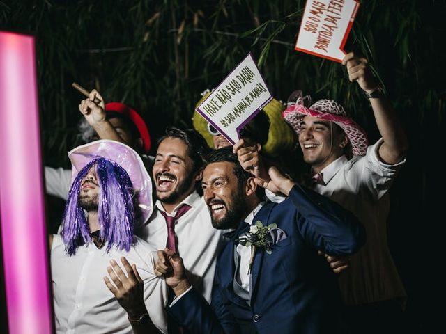 O casamento de Gonçalo e Raquel em Alcobaça, Alcobaça 58