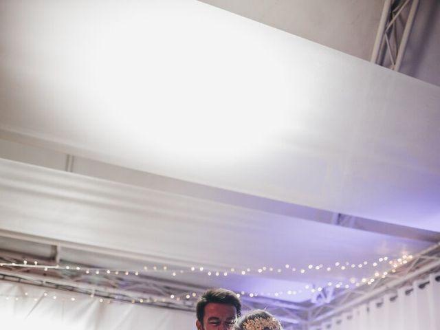 O casamento de Gonçalo e Raquel em Alcobaça, Alcobaça 61